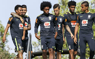 Brazil v Ecuador: Dunga's new generation looking to star