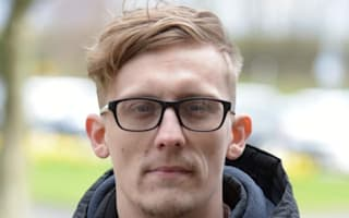 Learner driver who threatened to kill instructor could face jail
