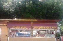 Paninoteca La Focaccia dal 1990