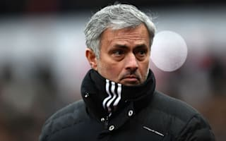 Mourinho's new look has Old Trafford buzzing