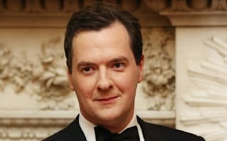 Revised figures show borrowing rise