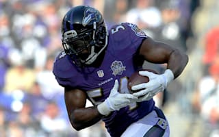 Ravens upcoming star linebacker Zach Orr retires after neck injury