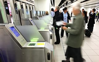 Gatwick opens new £45m security lanes at South Terminal
