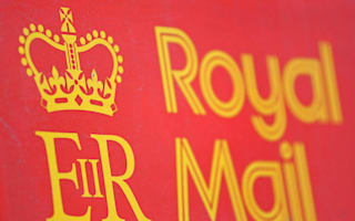 Royal Mail sale errors taxpayers 'cost £1bn'