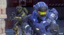 'Halo 5' llega a PC... bueno, o algo así