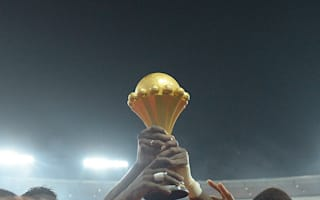 Africa Cup of Nations Qualifying Review: Guinea-Bissau upwardly mobile, Ghana momentum checked
