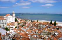 Lisbon Explorer