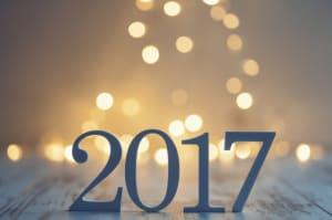 Engadget en español te desea ¡un feliz 2017!
