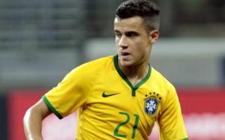Panama 0 Brazil 2: Jonas breaks goalscoring drought, Gabriel nets on debut