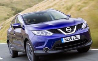 Nissan under investigation for emissions cheating software