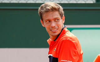 Mahut extends Den Bosch winning streak, Johnson off the mark in Stuttgart