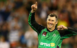 Australia national team should join Big Bash League - Hussey