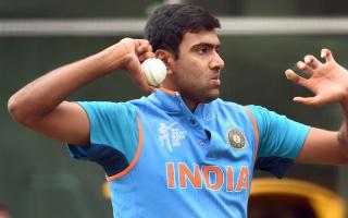 India-Pakistan 'bigger than the Ashes', says Ashwin