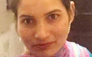 Vagrant to be sentenced for murdering hotel worker under motorway bridge