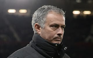 Mourinho eager for ruthless United