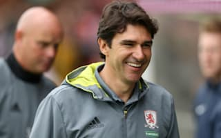 Mendieta: Karanka key as Middlesbrough prepare for Premier League return