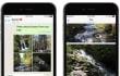 WhatsApp: ahora podrás usar filtros en tus fotos y crear álbumes