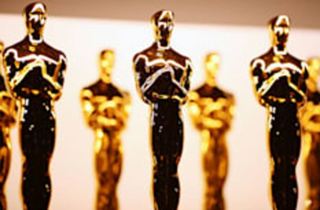 Complete list of winners at the 89th Academy Awards