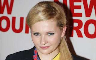 Abigail Breslin reveals she was sexually assaulted