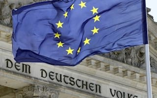 Europe blocks trade marks as search terms