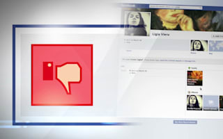 The dangers of posting about your children on social media