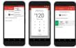 Gmail para Android: ahora podrás enviar y recibir pagos como adjuntos