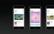 La App Store se rediseña para que compres mejor (y más)