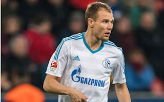 Badstuber already in talks with prospective new clubs