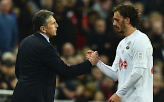 Gabbiadini scored three times, says frustrated Puel