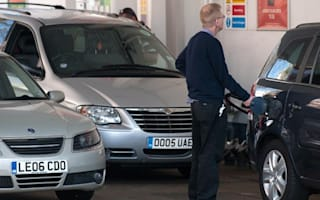 83% of owners complain of poor fuel consumption