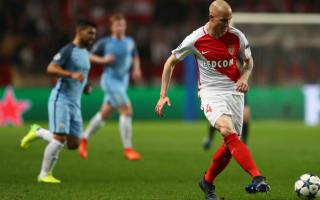 Monaco want to avenge Ranieri - Raggi hopes for Leicester in Champions League