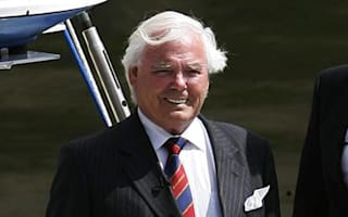 Funeral service due for motoring tycoon Sir Arnold Clark