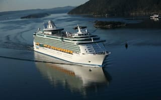 Best cruise deals for 2017 summer holidays