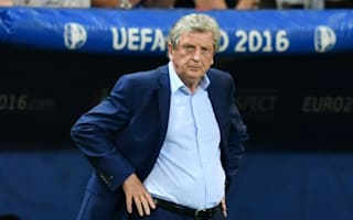 Hodgson: I never wanted to hear the word 'Iceland' again