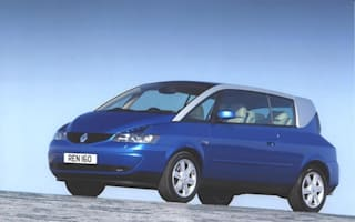 Guilty pleasures: the cars we hate to love