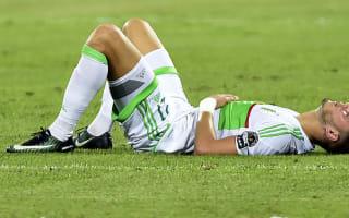 Senegal v Algeria: Misfiring favourites in last-chance saloon