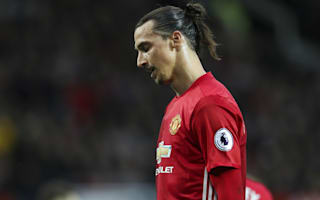 Ibrahimovic will start scoring again - Henry
