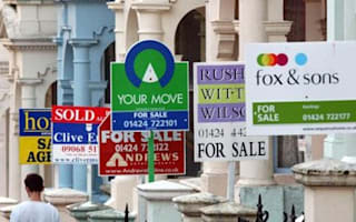UK house prices to hit new all-time high in 2015