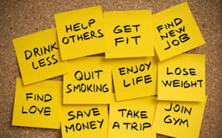Freebie Friday: freebies for your resolutions