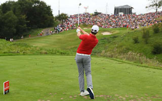 Dredge surges clear in Denmark, Lewis falls away