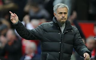 Man United so dominated against Reading that people wondered why the score wasn't even higher