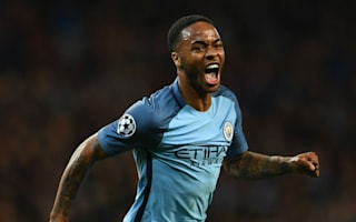 Simple stuff can make Sterling a superstar, says Manchester City boss Guardiola
