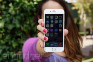 Apple alcanza los 1.000 millones de iPhones vendidos
