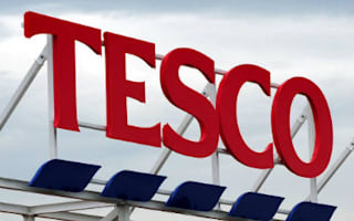 Tesco hikes price of water amid heatwave