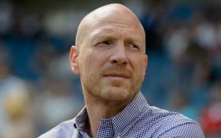 Bayern confirm minor health concern for Sammer