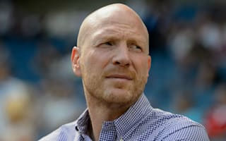 Bayern confirm minor health concern for Sammer