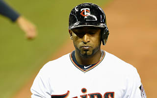 Giants acquire All-Star Nunez from Twins