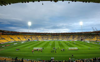 Phoenix-Victory A-League clash postponed due to earthquakes