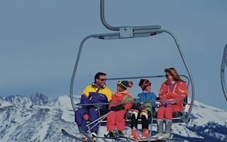 School ski trip boss in fraud probe