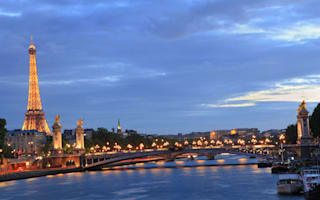 Paris on a budget: cheap hotels, bargain breaks and travel ideas